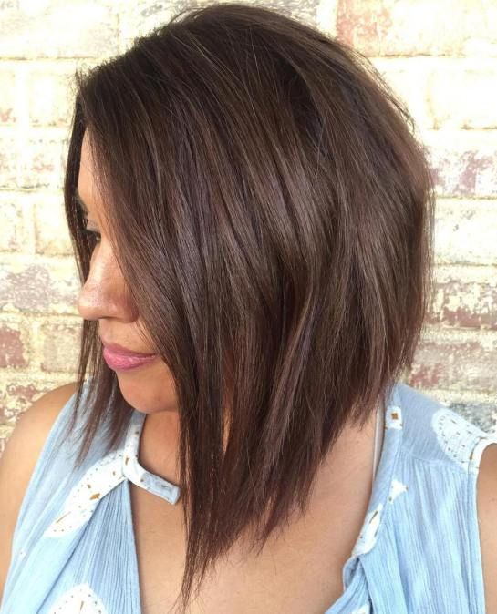 length haircuts for best 25 medium hairstyles ideas on 3584