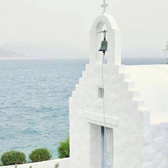 island_ekklhsaki.jpg (582×582)