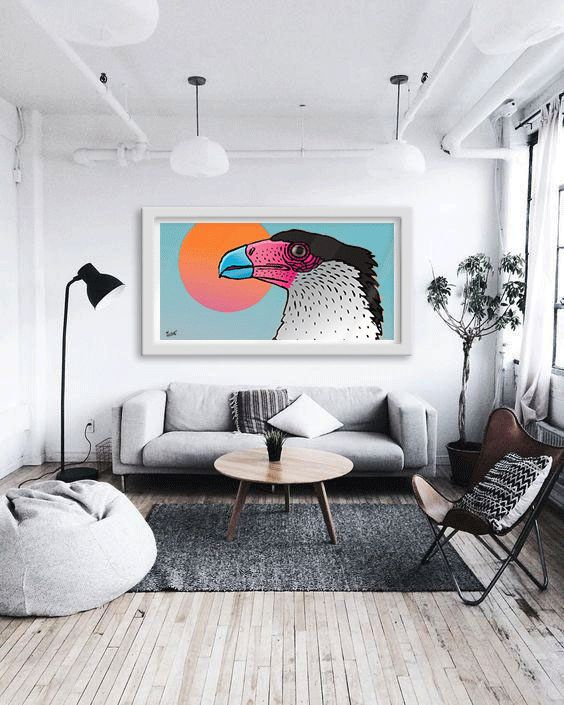 Mister Escobar art deco Ilustration https://lh3.googleusercontent.com/-mrYjrsO_t5s/Wqco-Rr3wdI/AAAAAAAAH_A/UertMHo8OpAW_8aoFiU-UerfDSQ0FuzxgCL0BGAs/w530-d-h663-rw/designer-interior-modern-mister--escobar--arte--halcon.gif