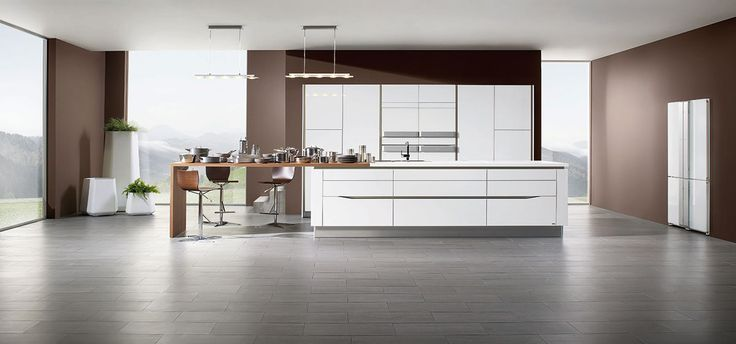 28 best gorenje by ora to images on pinterest kitchens. Black Bedroom Furniture Sets. Home Design Ideas
