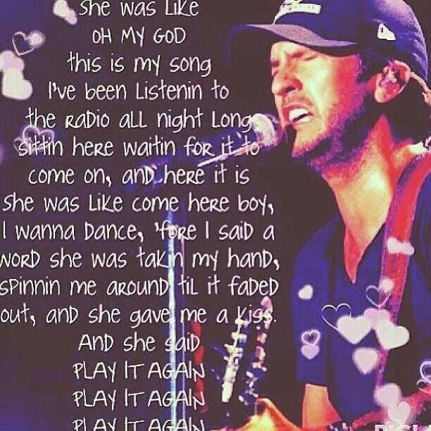 This is my favorite song off his new album!!!!!!!<3