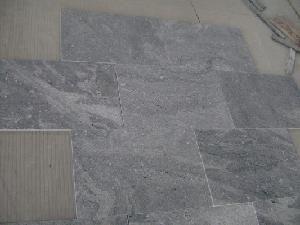 Ash Grey Granite on Made-in-China.com