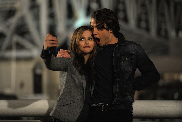 If I Stay   Why This Could Be A Very Good Summer For Female-Driven Movies
