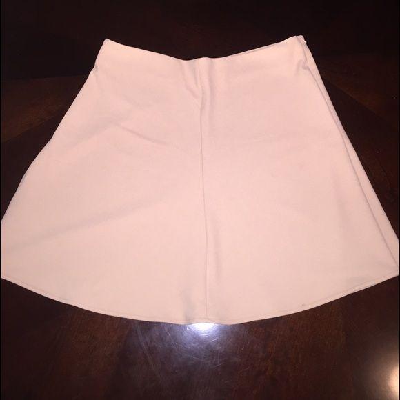Dalia Skirt Dalia Skirt, Size 12, Worn Only Once, OFFERS WELCOME!!!! ✨ Dalia Skirts Mini