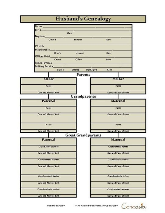 11 best Sports \ Recreation Documents images on Pinterest Free - baseball roster template