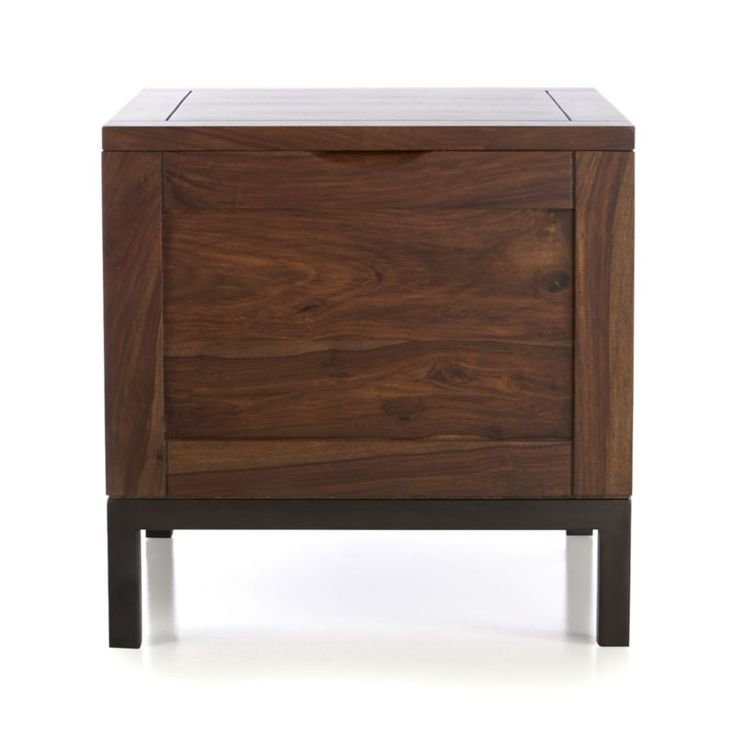 28 best cocktail tables images on pinterest for Cocktail tables crate and barrel