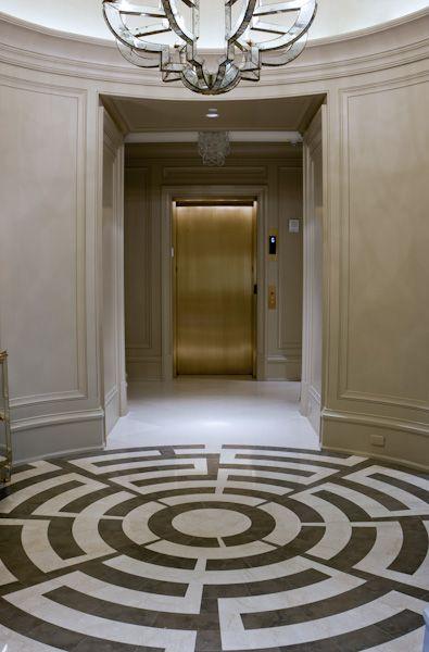 Best 25 Entry Foyer Ideas On Pinterest Entryway Foyer