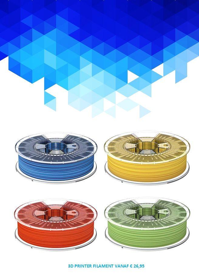 filament www.smart3dprint.nl