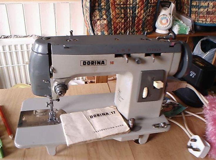 value of pfaff sewing machine