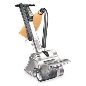 2409 best images about power tools on pinterest for 110v floor sander