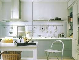 Resultado de imagen para decoracion de cocinas enchapadas