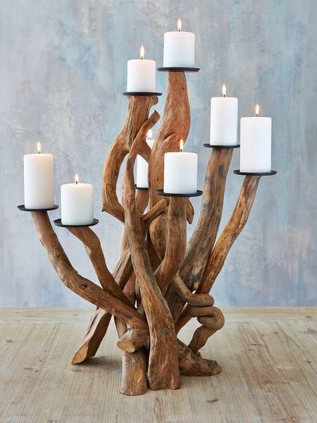 100 Ideen von Möbeln aus Baumstümpfen, Ästen, Stümpfen und - designer mobel baumstammen