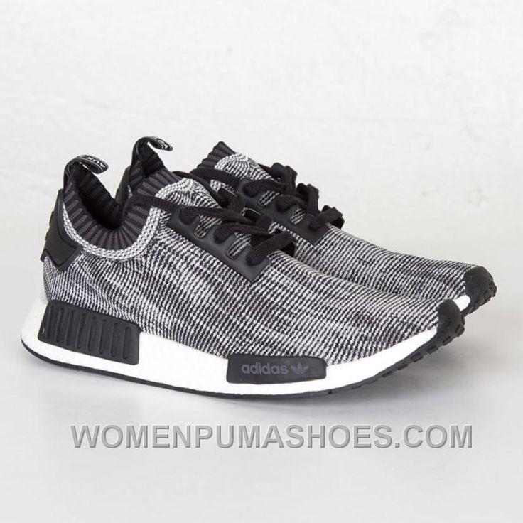 adidas nmd r2 triple black mens adidas stan smith velcro 14 amendment