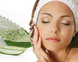 sabila-tratamiento-para-el-acne