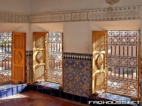 Best 20 Moroccan Living Rooms ideas on Pinterest Moroccan style