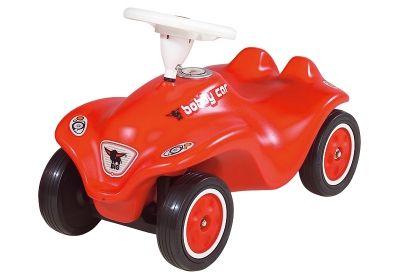 BIG :: Produkte - BIG-BOBBY-CAR-FAMILY - Rutscher 1+ - Details
