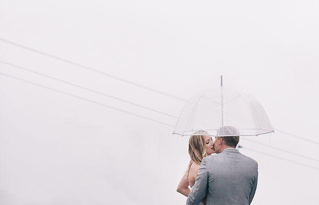 Alaska Wedding at Alyeska Resort by Erica Rose Photography