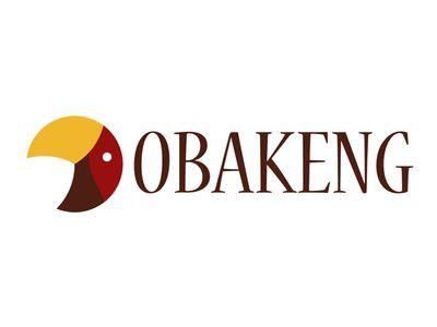 Obakeng Bird Sanctury Logo