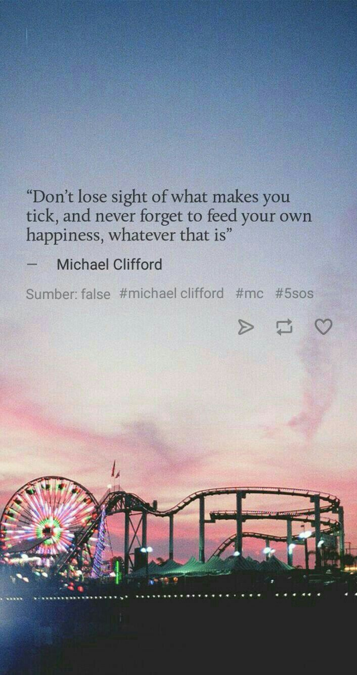 michael clifford 5sos wallpaper/ lockscreen