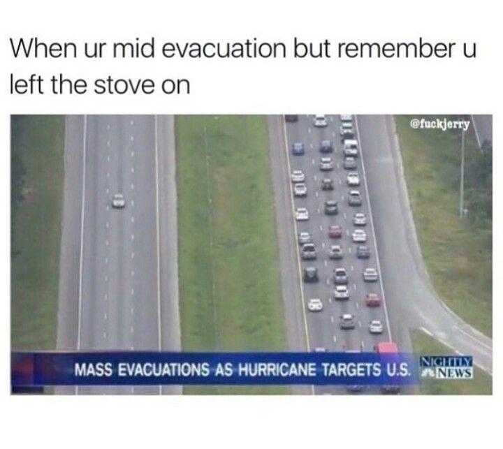"""As hurricane targets U.S."" I was unaware Hurricane was a hit man."
