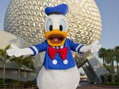 #Disney #Orlando #parques