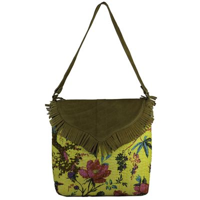 Buy Styleincraft MultiColor Handbag by Shfina Exports, on Paytm, Price: Rs.1949?utm_medium=pintrest #Styleincraft #buyhandbagsonline #HandmadeHandbags #authenticdesignerhandbags #womenswallets #pursesonline #handmadeitems   For More Please Visit: www.styleincraft.com Call/ WhatsApp:- +91 9978597506