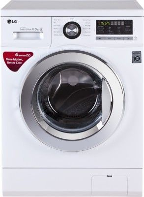 Mr10Q is now offering the great deals and price list of washing machines, mobile phones, micro oven, home theaters and refrigerator at