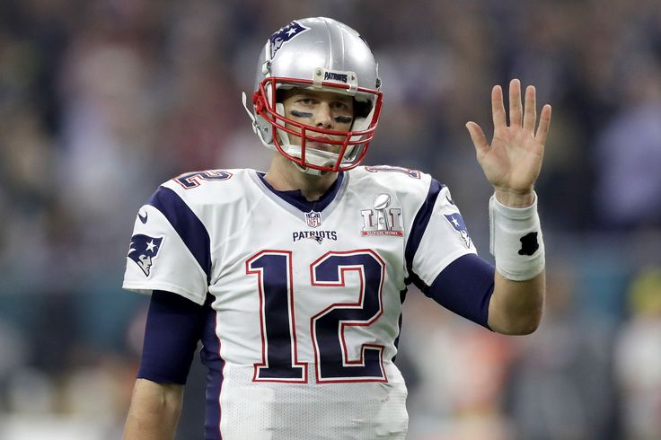 It wasn't only Tom Brady's Super Bowl LI jersey that was stolen and is now recovered. According to Tom Curran of CSNNE.com, it was actually Brady's last two Super Bowl jerseys that were stolen, and both of them have now been recovered from the same source. The report says Brady's Super Bowl XLIX jersey from…