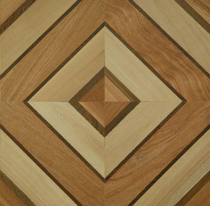 Die besten 25+ Holzpaneele Ideen auf Pinterest  Holzfliesen, Badezimmer fliesen farbe ändern ...