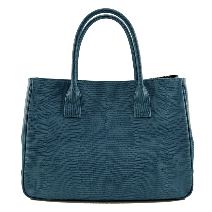 Soho Leather Handbag in Blue - $169.00   Check it out at: http://www.bagaholics.com.au/leather-bags-c6/soho-leather-handbag-in-blue-p594/