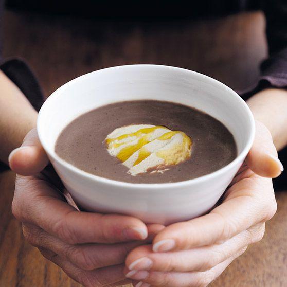 Sjokoladedrikk med karamellsmak - Oppskrifter