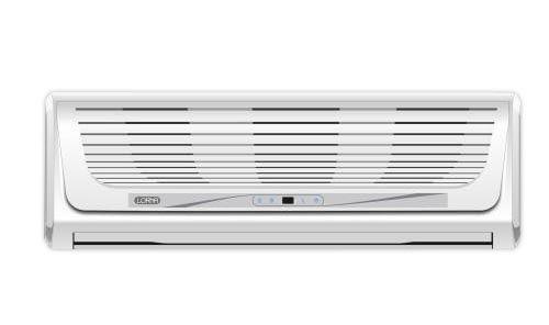 DemirDöküm Lorna RA18 Duvar Tipi Klima Program saati özelliği ile otomatik başlama saatini ayarlayarak ortama gelmeden içerinin istediğiniz sıcaklıkta olmasını sağlayabileceğiniz bu klima, Nem alma özelliği ile ortam sıcaklığının fazla olmaması ama nemin rahatsız edici derece de olması durumunda nemi yok ederek size ideal hava sağlayacaktır.  http://www.beyazesyamerkezi.com/DemirDokum-Lorna-RA18-Duvar-Tipi-Klima.html