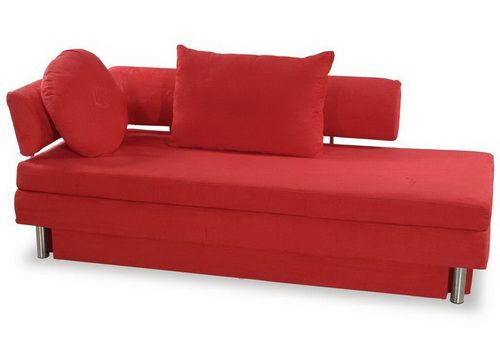 1000 Images About Best Sofa Beds Toronto On Pinterest Canada Other And The O 39 Jays
