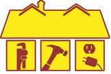 Home Repair Contractor ... Your Home Repairs and Maintenance Completed Easily and Without Stress!