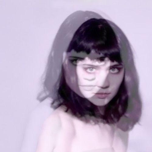 Grimes Valfre.com/blog   Music Mondays