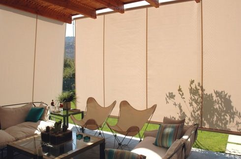 Toldo Vertical Flexalum (4)