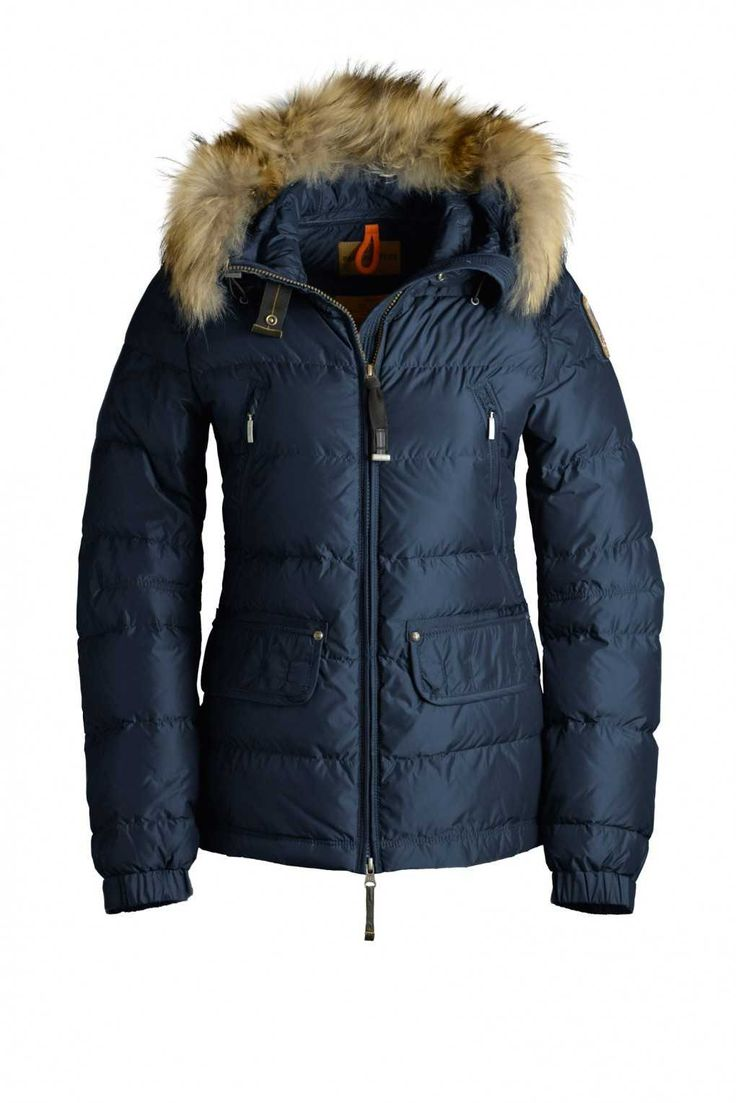 Parajumpers Jacket Online - Shop Discount Parajumpers Jackets Women Sale,Parajumpers Clothing And Parajumpers Sale Online for Women,Men And Kids,100% High Quality Guarantee!  discount sale with original brands free fast shipping
