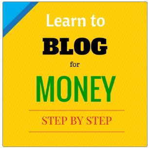Curious about how to make money using zazzle? This step by step article will guide you through the process from start to finish