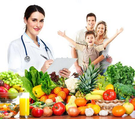 La dieta vegetariana fa bene alla salute, lo sostengono recenti studi che riportano tutti i benefici che una dieta a base vegetale apporta all'organismo.