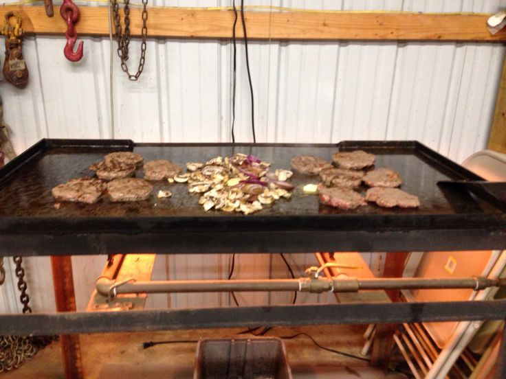 Man Cave Burgers : Best images about our pictures on pinterest camps