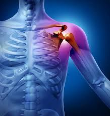 If you are searching the first-rate orthopaedic doctor in Delhi and need the nice knee & shoulder treatment in Delhi, India. India's top class orthopaedic health facility, Dr.j. maheshwari is the first-rate orthopaedic health practitioner in Delhi. #Knee Replacement in Delhi #Computerized Knee Replacement in Delhi #Dislocation Shoulder Surgery in Delhi #Shoulder Arthroscopy in Delhi #Partial Knee Replacement in Delhi #Knee Ligament Surgery in Delhi #Best knee specialist in Delhi #Best knee…