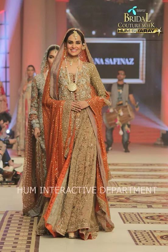 333baa3c58 desinger power house of fashion Hsy.pinned by sidrah younas | Pakistani  bridal fashion | Pakistani bridal dresses, Beautiful bridal dresses, Bridal  dresses