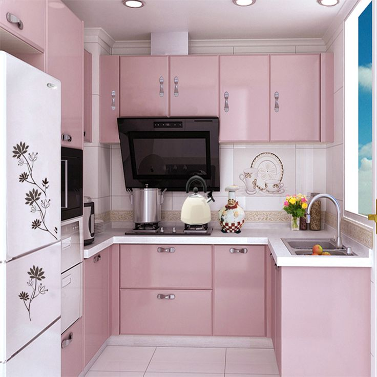 les 25 meilleures idees de la categorie film adhesif pour With kitchen colors with white cabinets with papier adhesif deco