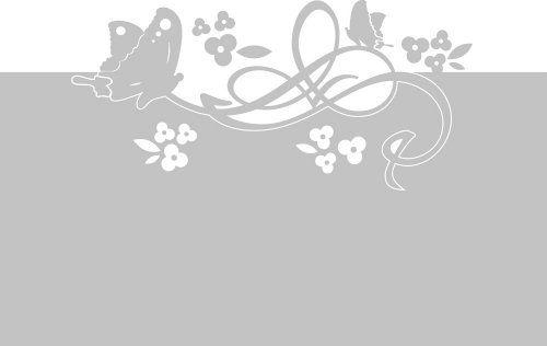 Graz Design 980123_90x57 Sichtschutzfolie Fenster-tattoo/aufkleber, Kinderzimmer Mädchen Schmetterlinge Blumen, 90 x 57 cm Graz Design http://www.amazon.de/dp/B00HDM0G7A/ref=cm_sw_r_pi_dp_Ov9kvb07B3VWR