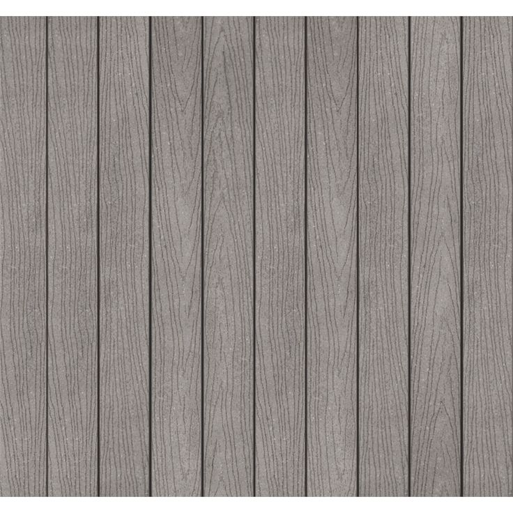 Modwood 88 x 23mm x silver gum composite decking for 4m composite decking boards