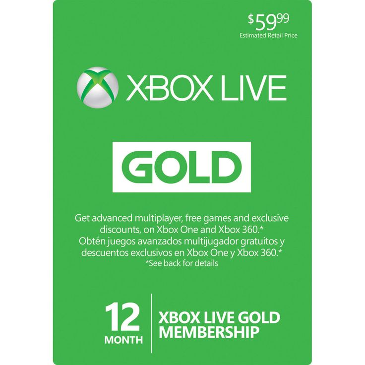 http://searchpromocodes.club/microsoft-xbox-live-12-month-gold-membership-card-for-xbox-360-xbox-one/
