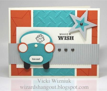 Wizard's Hangout: Juvenile cards: Baby Cards, Kids Cards, Birthday Cards, Boys, Wizards, Boy Cards, Cards Card, Cards Kids, Card Inspiration