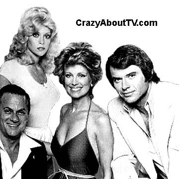 Vega$!Robert Urich, Tv Fave, Fun Stuff, Episode Lists, Televi Show Then, Television Shows Then, Favorite Television