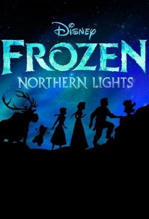Ver LEGO Frozen: luces de invierno 2016 Online Español Latino y Subtitulada HD - Yaske.to