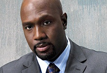Richard T Jones, good looking!: Men'S King, Hunks, Leaded Men'S, Richard, Hotti, Christian Guys, Jones Christian